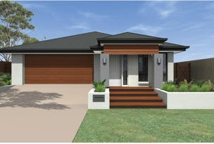 Korora, address available on request
