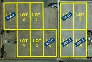 Lots 1-10 Meek Road & Sago Road, Lake Bolac, Vic 3351