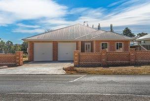 114 Taylor Avenue, New Berrima, NSW 2577