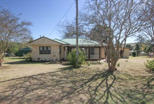 7191 New England Highway, Crows Nest, Qld 4355