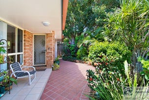 1/17 Skinner Street, Ballina, NSW 2478