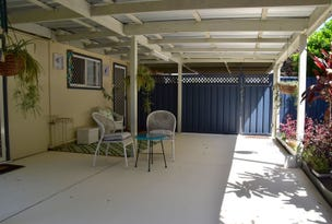 42 Namba Street, Pacific Paradise, Qld 4564