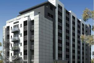 Apt. 305, 304 Waymouth Street, Adelaide, SA 5000