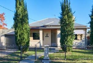 50 Gormly Avenue, Wagga Wagga, NSW 2650
