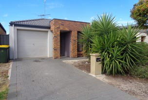 14 Callabonna Avenue, Andrews Farm, SA 5114