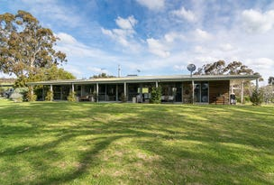 499 Mosquito Hill Road, Mount Compass, SA 5210