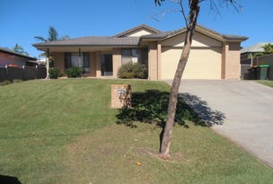 28 Mylestom Circle, Pottsville, NSW 2489