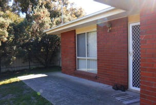 Lot 74 Third Street, Brownlow Ki, SA 5223