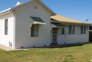 30 Daalbata Road, Leeton, NSW 2705