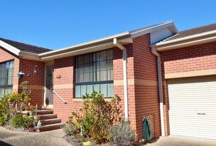 11/10 Bruce Field Street, South West Rocks, NSW 2431