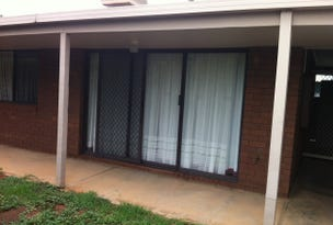 Bundalong, address available on request