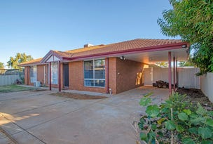 4B O'Connor Way, Lamington, WA 6430