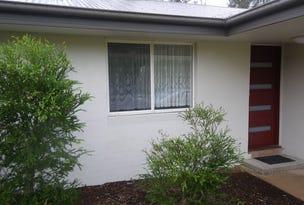 1/7 Thawa Close, Bega, NSW 2550
