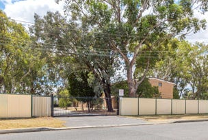 2/2 Dalziell Street, Maddington, WA 6109