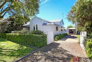 25 Barnard Street, Gladstone, NSW 2440