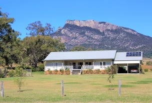 2920 Boonah-Rathdowney Road, Boonah, Qld 4310