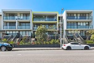 314/123 Union Street, Cooks Hill, NSW 2300