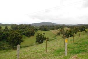 485 Wattley Hill Road, Wootton, NSW 2423