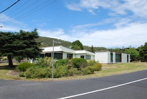 8-10 Bridge Street, Sisters Beach, Tas 7321