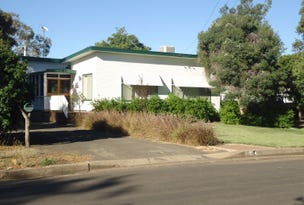 6 George Wilson Ave, Wee Waa, NSW 2388