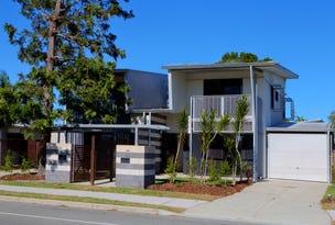 1/53 Bancroft Terrace, Deception Bay, Qld 4508