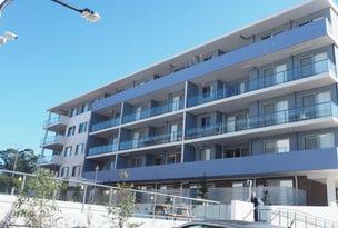 G04/8 Myrtle street, Prospect, NSW 2148