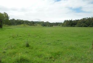 Wherrol Flat, address available on request