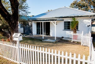 35 May Street, Inverell, NSW 2360