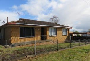 60 Mimosa Drive, Mount Austin, NSW 2650