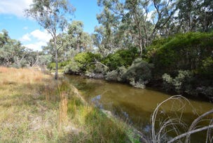 Lot 3, Gilbard Road, Dalcouth, Qld 4380