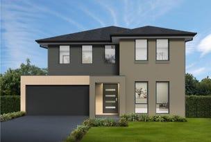 Lot 1137 Proposed Road, Jordan Springs, NSW 2747
