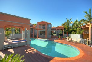 Clear Island Waters, address available on request