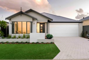 Lot 67 Cathedral Approach, Secret Harbour, WA 6173