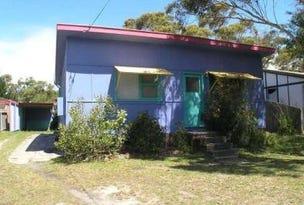 89 Queen Mary Street, Callala Beach, NSW 2540