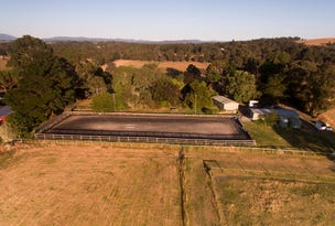 5 Coopers Road, Macclesfield, Vic 3782