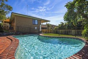 38 McPhail Ave, Kingscliff, NSW 2487