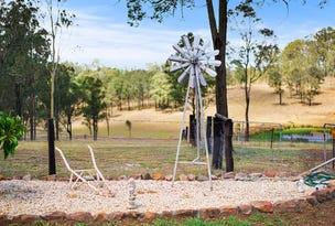 731 Mirannie Road, Singleton, NSW 2330