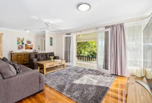 2 Shelly Ave, Lismore, NSW 2480