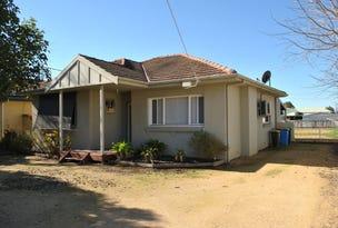 174 Belmore st, Yarrawonga, Vic 3730