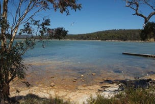 41a Turners Rd, Saltwater River, Tas 7186