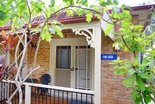 6/10 Tropic Lodge Place, Korora, NSW 2450