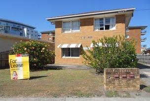 1/34 Dening Street, The Entrance, NSW 2261