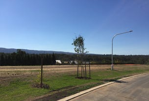 Lot 26 Belmont, North Richmond, NSW 2754
