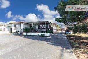170 Desborough Road, Colyton, NSW 2760