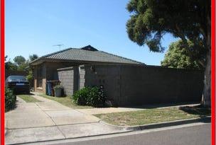 64 Rawdonhill Drive, Dandenong North, Vic 3175