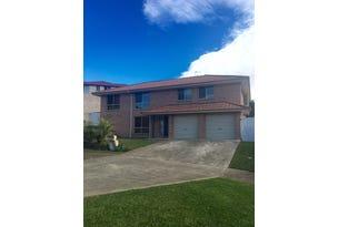 19 Kestrel Avenue, Boambee East, NSW 2452