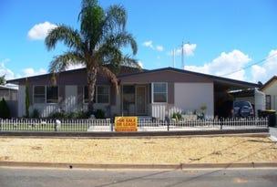 19 Caldwell Drive, Kimba, SA 5641