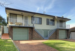 2/33 Farmer Street, Kiama, NSW 2533