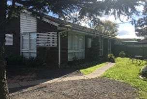 94 Sharps Road, Tullamarine, Vic 3043