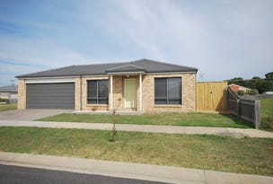 48 Madeira Close, Portland, Vic 3305